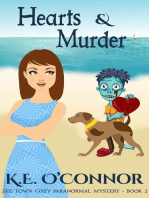 Hearts and Murder