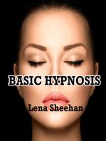 Basic Hypnosis