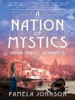 A Nation of Mystics? Book Three