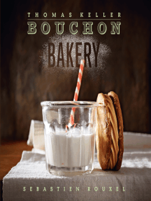 Bouchon bakery thomas keller pdf to word