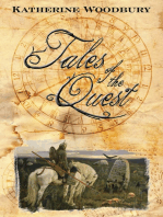 Tales of the Quest