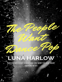 The People Want Dance Pop: In tune, #2