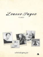Leanne Payne * 1932