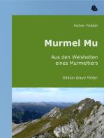 Murmel Mu