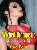 Wicked Diagnostic