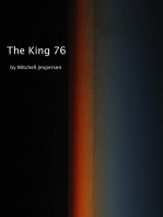 The King 76