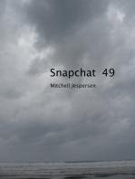 Snapchat 49