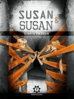 Susan&Susan