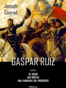 Matar con Mozart y 29 atrocidades más / Enrique Cerdán Tato