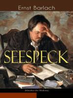 Seespeck (Klassiker der Moderne)