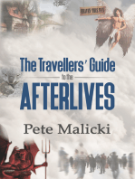The Travellers' Guide To The Afterlives
