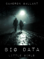 Big Data, Little Girls
