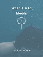 When a Man Bleeds