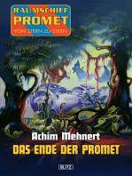 Raumschiff Promet - Von Stern zu Stern 15
