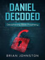Daniel Decoded