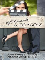 Of Damsels & Dragons