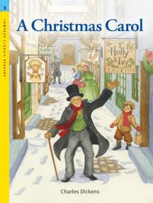 A Christmas Carol: Level 3