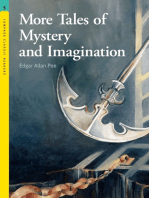 More Tales of Mystery and Imagination