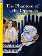 The Phantom of the Opera: Level 6