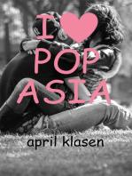 I Heart Pop Asia