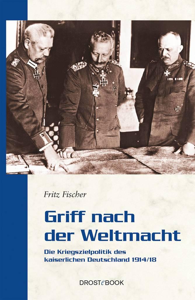 Die Deutsche Flottenrüstung 1897 - 1913 unter wirtschaftlichen Gesichtspunkten (German Edition)