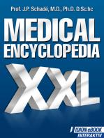 Medical Encyclopedia XXL