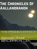 The Chronicles of Aallandranon