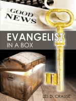 Evangelist in a Box