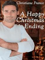 A Happy Christmas Ending