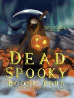 Dead Spooky