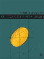 Scienza e Capitalismo