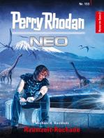 Perry Rhodan Neo 133