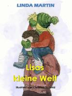 Lisas kleine Welt
