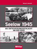 Seelow 1945