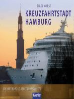 Kreuzfahrtstadt Hamburg