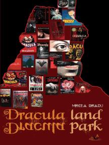 Dracula Land Dracula Park