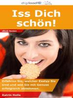 Iss Dich schön!