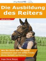 Die Ausbildung des Reiters