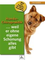 Hunde-Chiropraktik