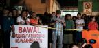The Killing Season Inside Philippine President Rodrigo Duterte's War on Drugs