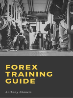 Forex Training Guide