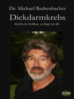 Dickdarmkrebs