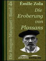 Die Eroberung von Plassans