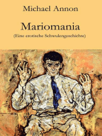 Mariomania