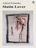 Slatin Lover