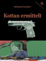 Kottan ermittelt