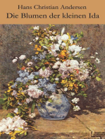 Die Blumen der kleinen Ida