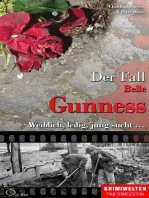 Der Fall Belle Gunness