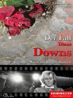 Der Fall Diane Downs
