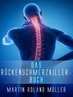 Das Rückenschmerzkiller-Buch